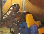 Группа компаний «Римера» оснастила ЗАО СОТ оборудованием для повышения производительности участка трубных узлов