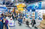 На выставке «Нефтегаз-2019» и Национальном нефтегазовом форуме состоится обширная деловая программа