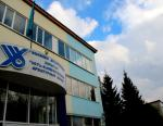 Усть-Каменогорский арматурный завод празднует день рождения