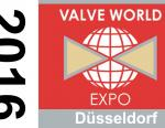 «АБС Электро» примет участие в выставке «Valve World Expo-2016»