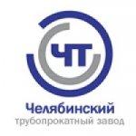НОМОС-Банк увеличил кредитный лимит ЧТПЗ