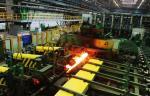 Предприятие «ВМЗ» подтвердило высокое качество труб, фитингов и стали