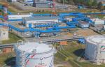 «Транснефть – Сибирь» ведет подготовку нефтепровода к внутритрубной диагностике