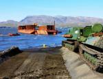 «Росатом» и Архангельская область договорились развивать сотрудничество для реализации проекта «Павловское»
