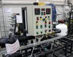 «Данфосс» создал новый испытательный стенд для трубопроводной арматуры