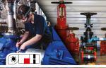 Сравнительная оценка надежности отечественной и зарубежной трубопроводной арматуры, эксплуатируемой на КС и ЛЧ МГ: инженерный подход
