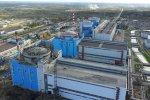 Калининская АЭС: энергоблок №1 включен в сеть после завершения текущего ремонта