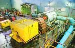 «Группа ГМС» изготовила компрессорное оборудование по заказу ПАО «НОВАТЭК»