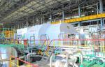 «Зульцер Турбо Сервисес Рус» проверил камеры сгорания газовой турбины GE 6FA+е Новокуйбышевской ТЭЦ-1