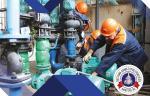 Медиагруппа ARMTORG. Ремонтопригодность трубопроводной арматуры как фактор обеспечения высокой надежности и качества продукции