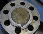 Открытые гидравлические испытания прокладок и уплотнений для трубопроводной арматуры проведут в рамках Арматуростроительного форума (Valve Industry Forum & Expo'2016)
