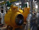 «Римера» поставит специальную трубопроводную арматуру для французской Total