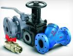 Пятничная новость: Как избежать контрафактной трубопроводной арматуры? Советы и лайфхаки