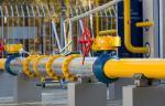 В Ярославской области продолжается газификация сельских территорий и частного сектора