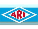 ARI Armaturen подвела итоги 2012 года