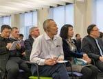 «РОТЕК» обсуждает перспективу сотрудничества с китайскими компаниями