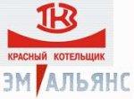 ОАО ЭМАльянс двигается на Украину