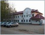 ПТК КРУГ-2000 управляет насосными станциями ОАО «СаранскТеплоТранс»