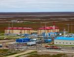 «СТРОЙГАЗМОНТАЖ» завершил строительство самой северной КС «Байдарацкая»