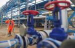 «Газпром» разрабатывает новый экспортный газопровод