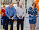 Промышленная Группа «Метран» открыла новую автоматизированную поверочную установку для расходомеров