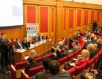 Вопросы кадрового импортозамещения в ТЭК обсудили в рамках IV Международного форум «Разведка, добыча, переработка – 2016»