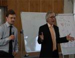 СГК провела в Красноярске семинар по повышению эффективности конкурентных закупок