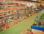 ЗАО «ДС Контролз» открыло региональный сервисный центр в Ярославле