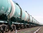 Утверждены переходные положения для техрегламента на сжиженный углеводородный газ