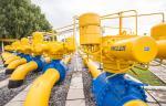 На газификацию Алтая в следующие пять лет будет направлено свыше 4 млрд рублей