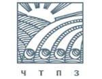 На ЧТПЗ подвели итоги профессионального обучения персонала за 2012 год