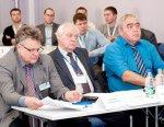 Подведены итоги программы развития инженерно-научного резерва молодых специалистов АО «Атомэнергомаш»