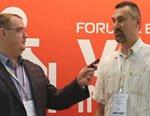 Valve Industry Forum & Expo'2016: первые впечатления от участия первого дня форума