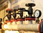 Опыт эксплуатации: «Тверьтепло» о проведении наладки тепло-гидравлического режима тепловых сетей