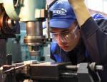 Пензенские предприятия показали значительный рост производительности в первой половине 2016 года