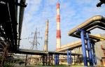 «Т Плюс» сообщила о завершении обновления парового котла № 1 на Первоуральской ТЭЦ