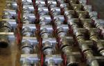 НПО «Спецнефтемаш» отправило партию шланговых задвижек заказчику