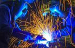 На выставке RusWeld обсудили сварочные технологии и инновации в области термической и химико-термической обработки
