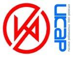 ИКАР-КЗТА: Курганские власти пытаются отстоять арматурный завод