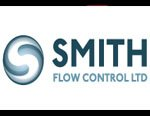 Smith Flow Control представила портативную систему управления для регулирующей трубопроводной арматуры EasiDrive