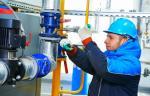 В «АтомТеплоЭлектроСети» подведены итоги деятельности за 2020 год