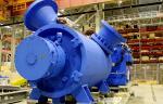Электроприводное оборудование «РЭП Холдинга» заработало на компрессорной станции Еты-Пуровского газового месторождения