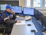 «Транснефть-Прикамье» ведет реконструкцию двух магистральных нефтепроводов