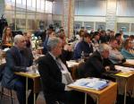 Утверждена деловая программа конференции Разработка и производство импортозамещающей арматуры для ТЭС, нефтегазовой и нефтехимической отраслей промышленности: проблемы и пути решения