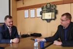 АО «Армалит». Интервью с главным инженером М. С. Смаковским: об инвестициях в производство и инновационных разработках