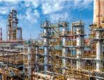 Шымкентский НПЗ с июля начнет производить высокооктановый бензин