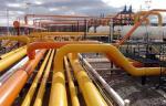«Мосгаз» планирует выполнить реконструкцию газопроводов столицы