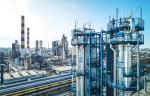 «Газпром нефть» и «Автоматика-сервис» повышают эффективность комплекса каталитического риформинга на Омском НПЗ