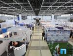 ОАО «АБС ЗЭиМ Автоматизация» примет участие в выставке «Нефть. Газ. Хим» в г. Саратов