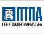 Кадровая политика: ПТПА организовала сборы для будущих специалистов «Вектор успеха»